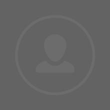 mujeres buscando hombres en maldonado uruguay